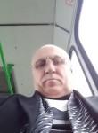 Rafik, 56  , Sharypovo