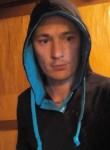 Aleksandr, 37  , Kupjansk