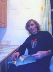 Igor, 57, Russia, Berezovskiy