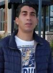 Ramzi, 37, Tunis