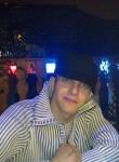 Timofey, 37, Mytishchi