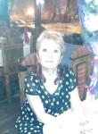 Tatyana, 58  , Tver