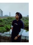 Abhay, 19  , Navi Mumbai