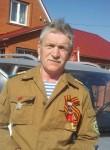 Yuliy, 59  , Ryazhsk
