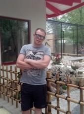 Yakov, 31, Russia, Nizhniy Novgorod