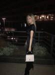 Masha, 24  , Moscow
