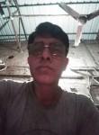 Sushil, 37  , Kolkata