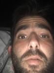 Jose Antonio, 29  , Murcia