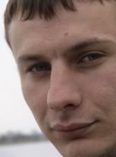 Artem, 32, Ukraine, Zaporizhzhya