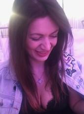 Elen, 35, Russia, Moscow