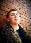SanCho, 34  , Sorochinsk