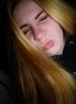 Kseniya, 25  , Tomari