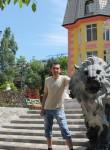 Dmitriy, 36  , Energodar