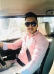 Neilv, 30  , Navi Mumbai