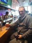 Іvan, 36  , Metz