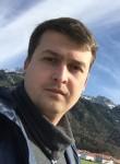Valerii, 32  , Traunstein