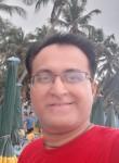 Kadz, 48, Bangkok