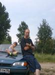 pavel golubev, 43, Saint Petersburg