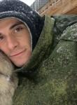 Максим, 29 лет, Самара