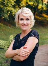Mariya, 40, Russia, Nizhniy Novgorod