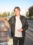Oleg, 37, Pavlodar