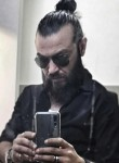 Eddy, 37  , Beirut
