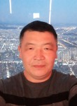 Andrey, 45  , Ansan-si