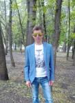 Yura, 43  , Torbeyevo