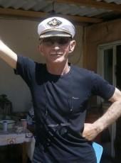 Sergey, 61, Russia, Ust-Labinsk