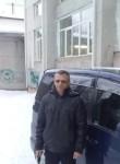 Kolya, 43  , Birobidzhan