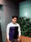 Rasel, 34  , Dhaka
