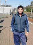 Sergey, 48  , Khorlovo