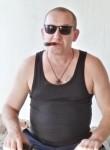 Vladislav, 40  , Kuznetsk