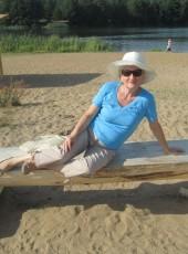 Tamara, 62, Belarus, Hrodna