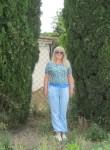 Marina, 58  , Krasnoperekopsk