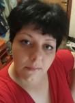Anastasiya, 37  , Ryazhsk