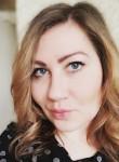 Katerina, 29  , Divnoye