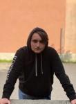 Matteo, 18  , Como