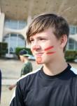 рома, 18 лет, Москва