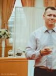 Dmitriy, 37  , Starokorsunskaya