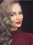 Marfa , 30, Omsk