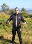 Daniil, 25  , Khorol