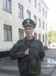 Nikolay, 26  , Sukhinichi