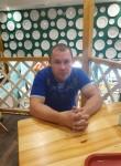 Vyacheslav, 42  , Tambov