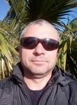 Aleksandr Pekur, 48  , Gomel