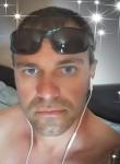 Anton, 34  , Vratsa