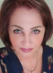 Elena, 54  , Bad Oeynhausen