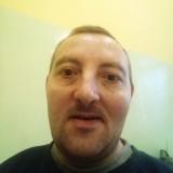 Łukasz, 29  , Rybnik