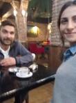 Murat, 25  , Giresun