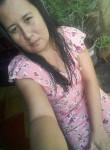 Angela , 26  , San Salvador